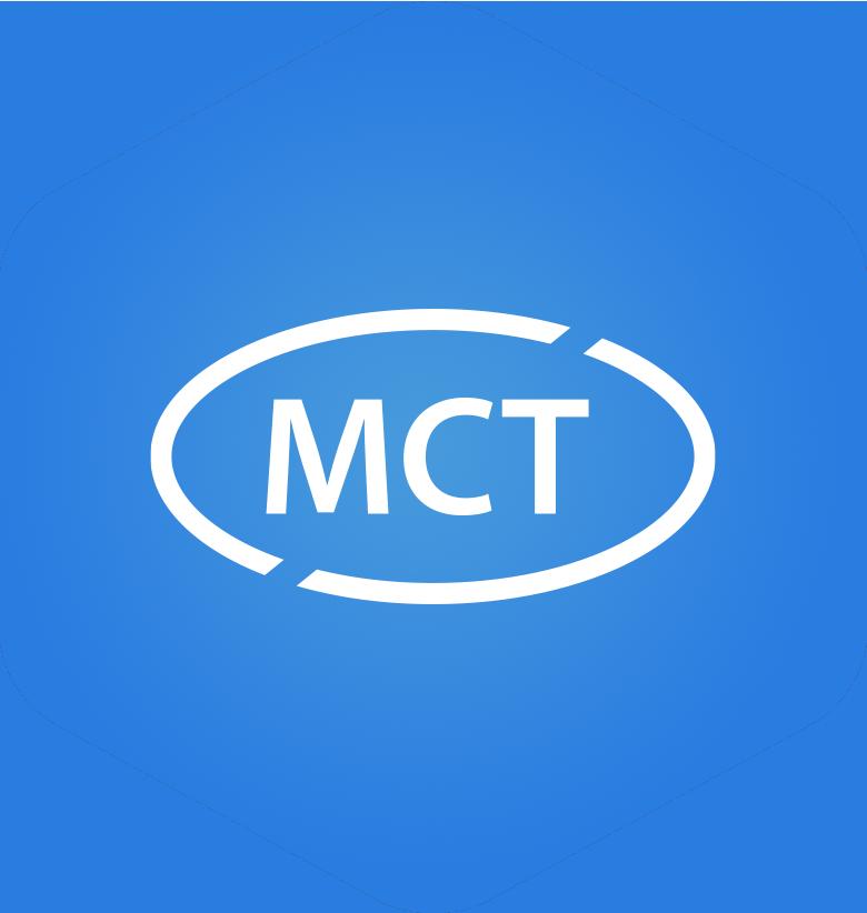 referenz_mct